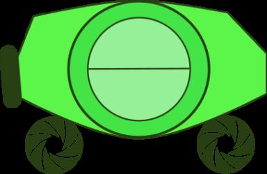 roamingviewfinder